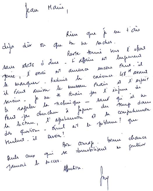 lettreinternat