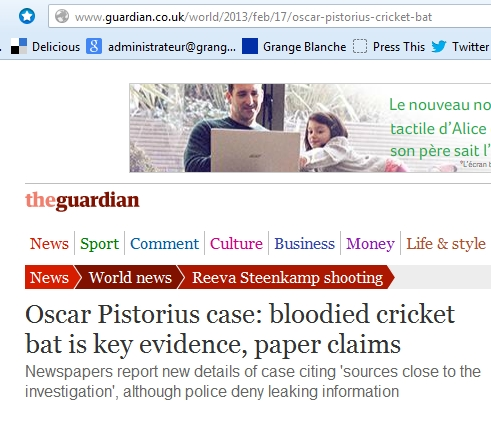 guardianpistorius