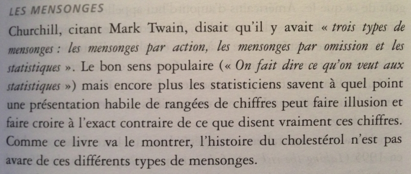 stats et Churchill