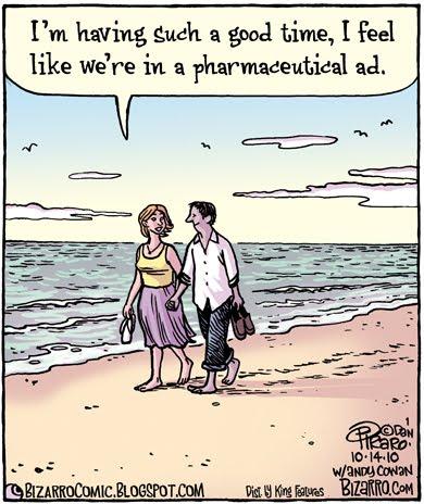 pharmad