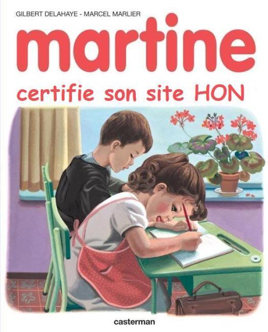 martineHON2