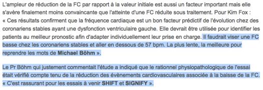 Medscape.fr