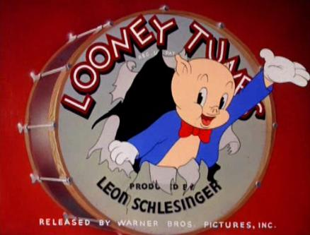 porky_pig_thats_all_folks