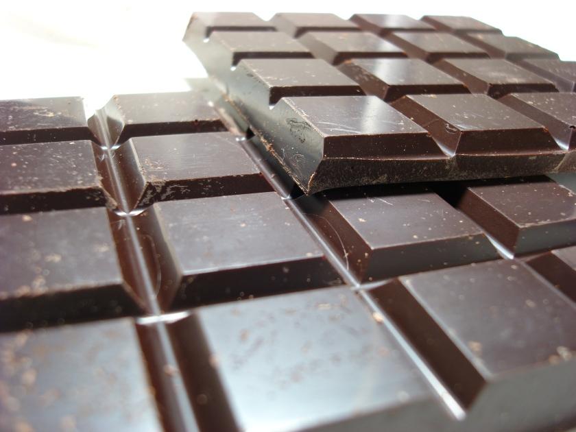 Dark_chocolate_Blanxart
