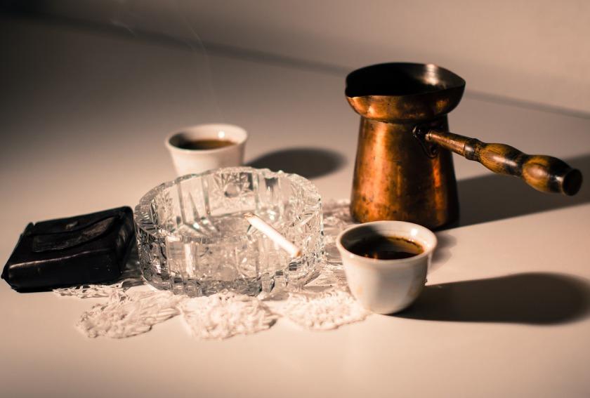 coffee-689423_1280