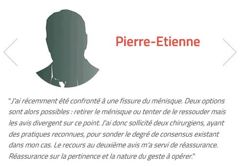 Pierre-Etienne