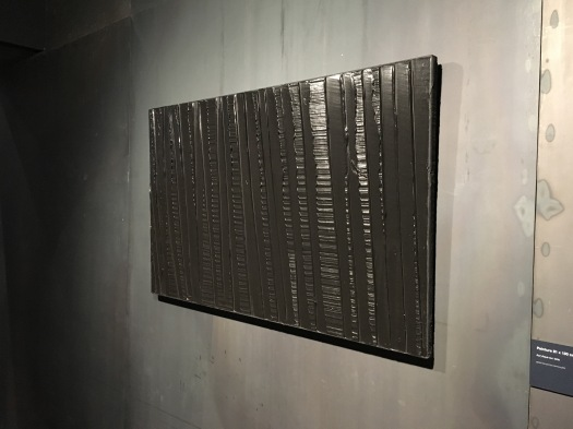 Soulages12