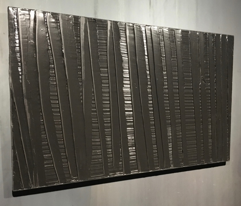 Soulages13