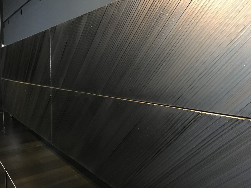 Soulages18