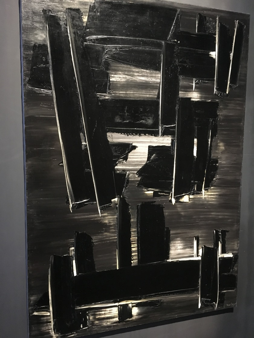 Soulages3
