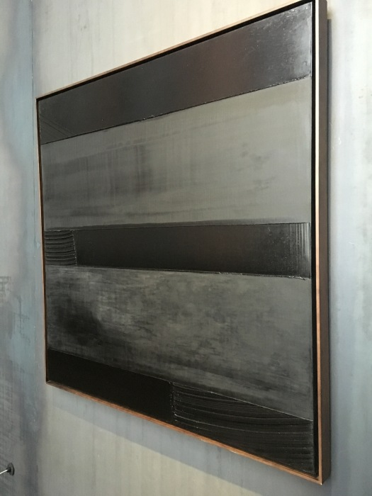 Soulages4