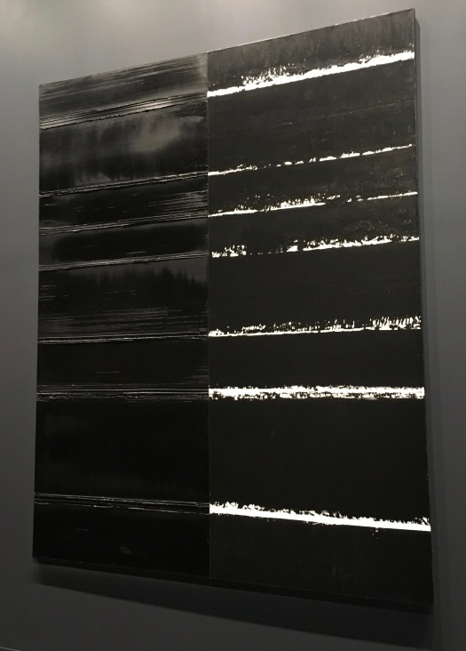 Soulages8