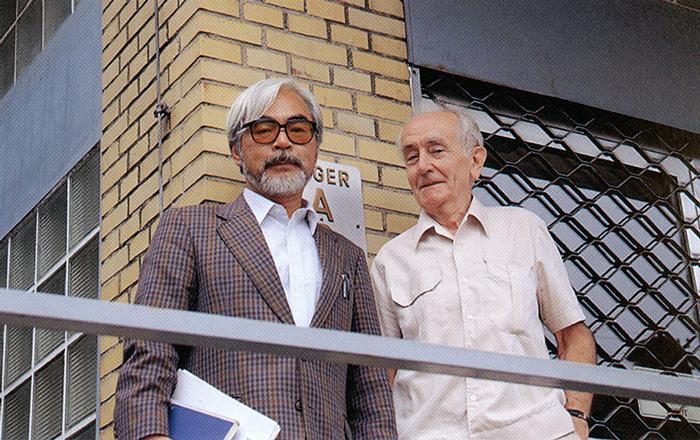 miyazaki_carius