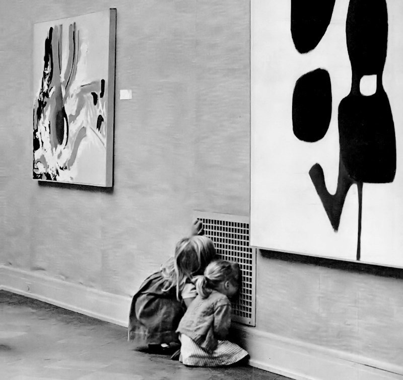art-contemporain